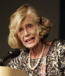 Eunice Kennedy Shriver, JFK and Addison's Disease ...