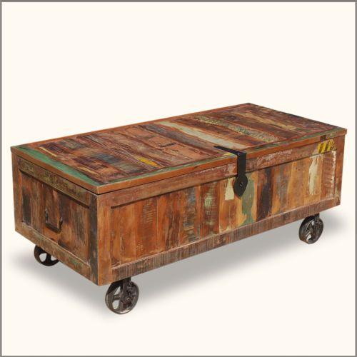 Wood Storage Box Wood Storage And Storage Boxes On Pinterest