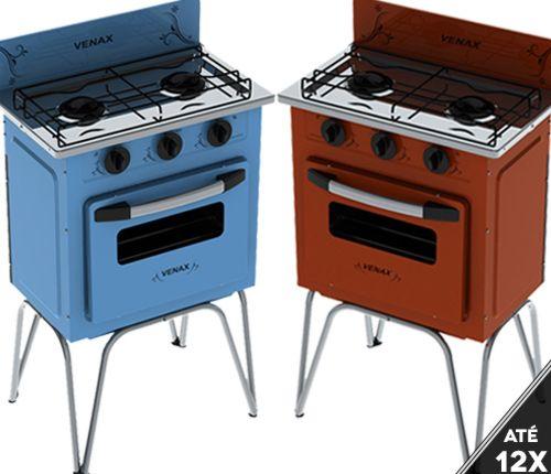 formafina.com.br - Informações sobre Cozinha Retrô