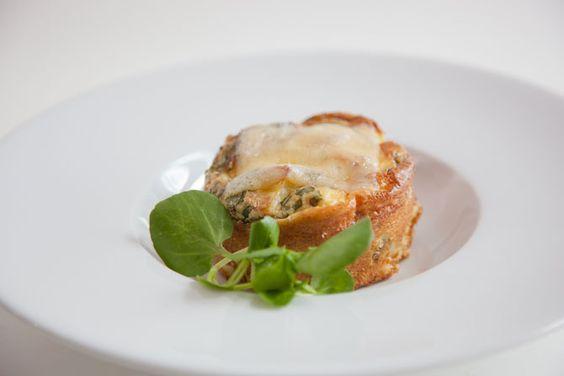 Potato and Herbs Baked Omelette     [http://www.smeg.com/recipes/starter/potato-and-herbs-baked-omelette/]