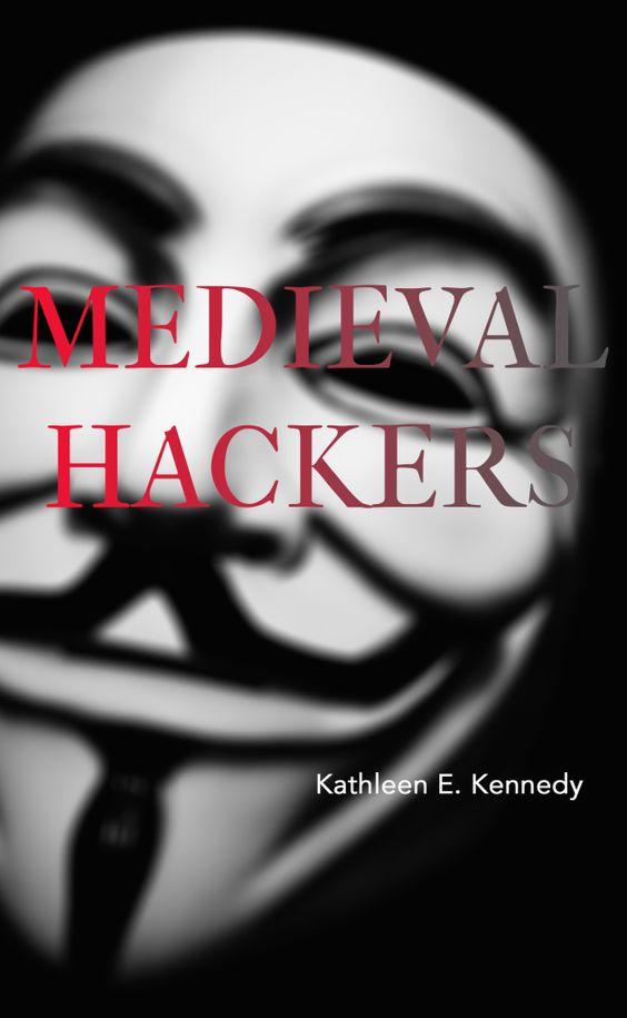 Medieval Hackers - Buscar con Google