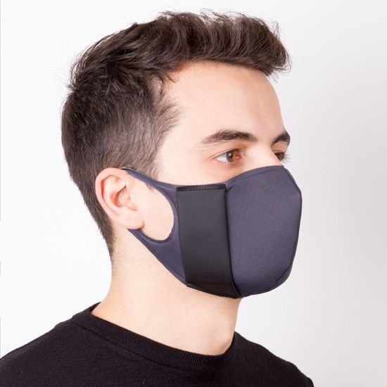 Breathing Outdoor Mask Nursing Masks Activity