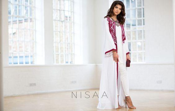 NISAA (@NisaaBoutique) | Twitter