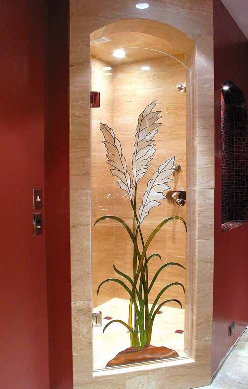 Fantastic Images For Small Bathroom Designs Small Marble Bathroom Flooring Pros And Cons Clean Bath Step Stool Seen Tv Big Bathroom Wall Mirrors Young Master Bath Tile Design Ideas RedBathtub Ceramic Paint Glass Shower Doors Designs | Pampas Grass Design Laminated To ..