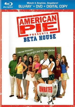 american pie 6 full movie free download 300mb