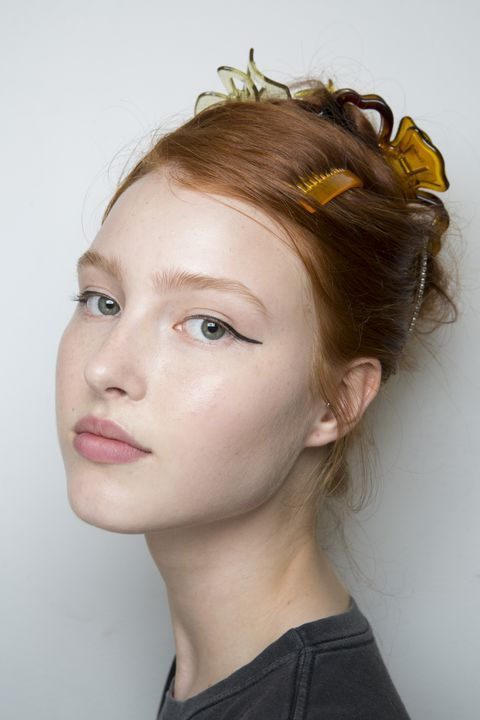 22 Party Season Hairstyle Ideas To Get Your Going Out-Out ...