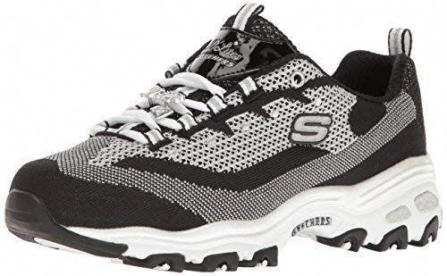 Women shoes High Heels Wedges