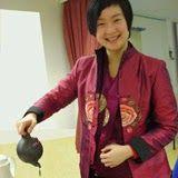 Hilfreiche Hinweise für die Zusammenarbeit mit Menschen aus dem asiatischen Raum