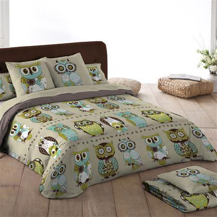 Juego de funda n rdica tec de times4dreams cama 150 cm for Funda nordica cama 150