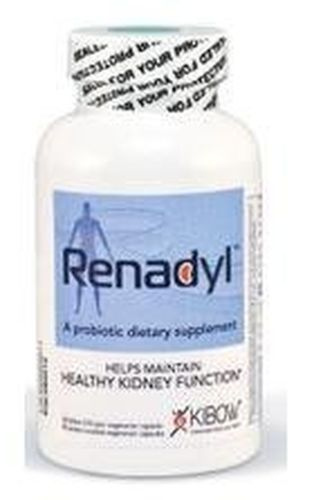 (adsbygoogle = window.adsbygoogle || []).push();     (adsbygoogle = window.adsbygoogle || []).push();   Renadyl for Kidney Health (60 Caps = One month)  Price : 49.50  Ends on : 4 days  View on eBay      (adsbygoogle = window.adsbygoogle || []).push();