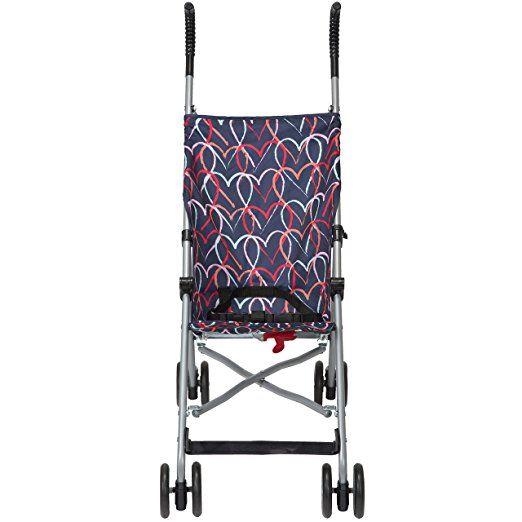 36+ Cosco umbrella stroller weight limit ideas
