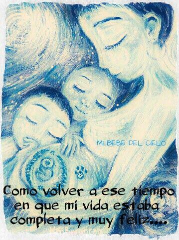 ===Mi felicidad es...=== 85c39f3146c6760875d41066fa64cb0e