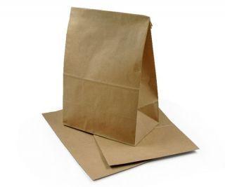 http://www.to-go-verpackungen.de/lunchtuete-blockbodenbeutel-kraftpapier-braun-19-12x30-cm-70-g-m