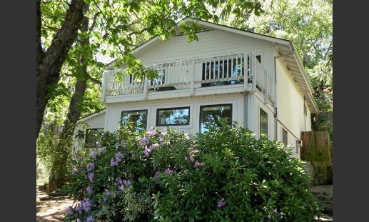 861 Mountain Ave Ashland OR 97520   MLS# 2931373   Windermere Real Estate