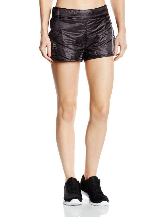Odlo Damen Shorts Lofty Primaloft