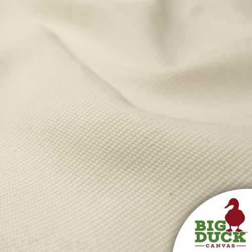 12oz Cotton Canvas Duck Natural Wholesale Duck Cloth Cotton Canvas Fabric Stores Online