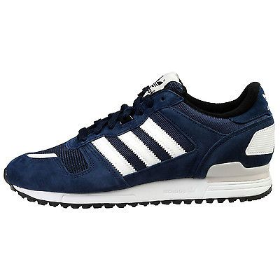 new zealand adidas zx 700 ebay 55eb3 b3b76