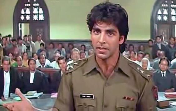 Abbas - Mastan 's directorial hit, Khiladi Akshay Kumar in the lead role was played leading roles in a safe and Ayesha Julka and lamps. Anno...