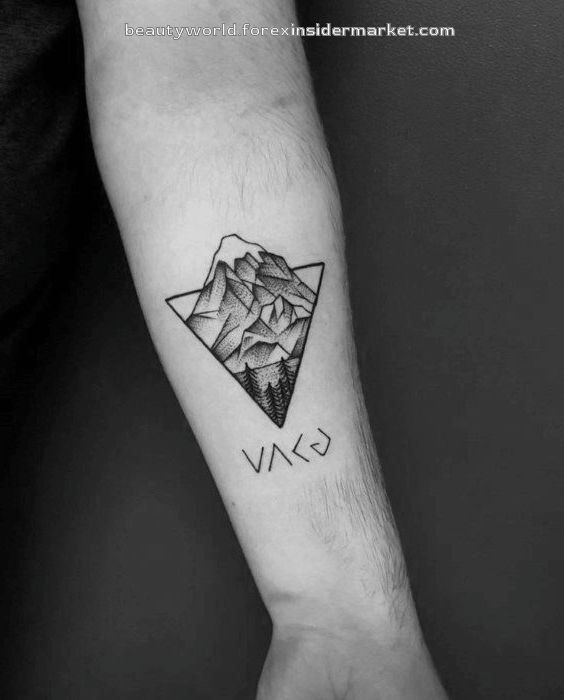50 God Is Greater Than The Highs And Lows Tattoo Designs For Men Designs God Greater Highs Lows Men Tattoo Tattoo Designs Men Tattoos Tattoo Designs
