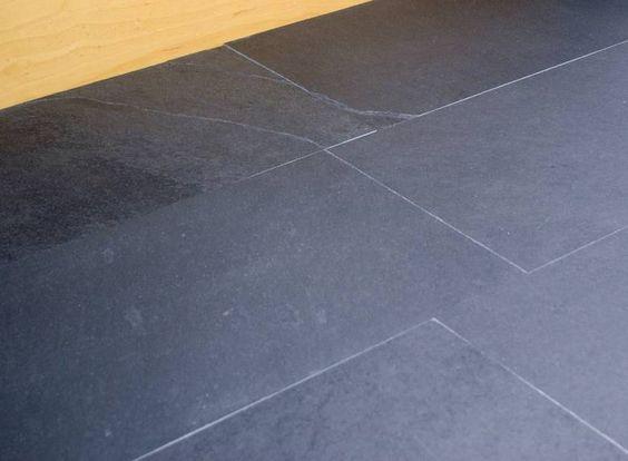 Mustang Schiefer Fliesen - Stonegate Natursteine Schieferfliesen - küchenarbeitsplatten günstig kaufen