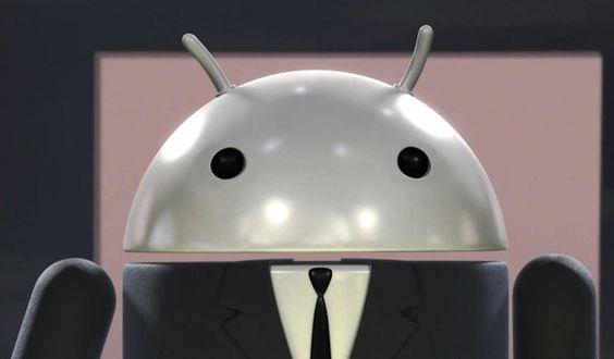 Un análisis de la situación actual del mercado en Android y por qué a pesar de estar muy por encima en ventas de Apple, su uso está muy debajo y supone un serio problema para el ecosistema y para la propia Google.