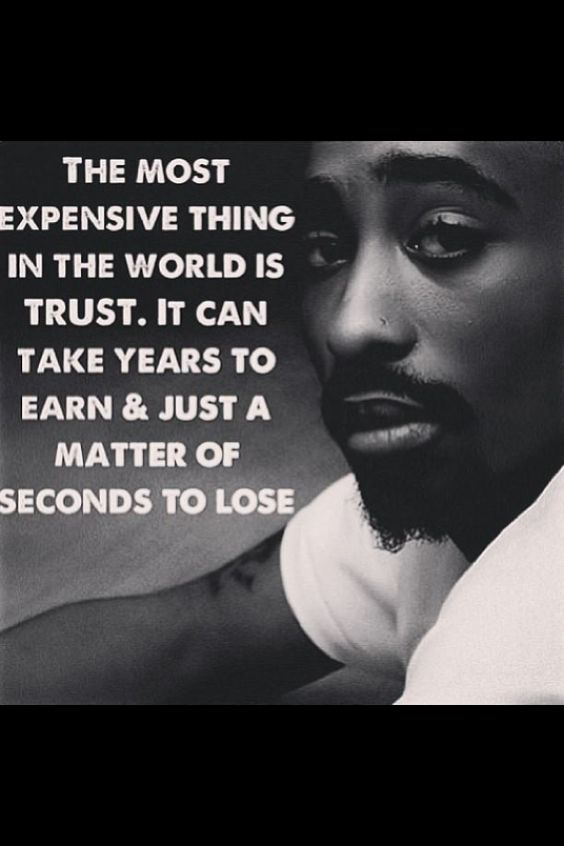 The most expensive...