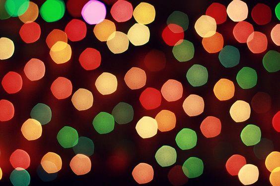 Christmas Colors DAY 280 By Auxpetitsoiseaux Via Flickr