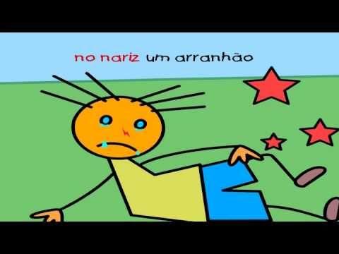 Naquela Linda Manha Linda Manha Musicas Infantis Videos Infantis