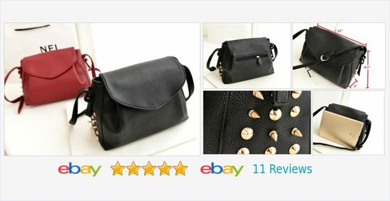 FREE SHIPPING #Handbag #Bag #Purse #ebay #rt #happy #tagforlikes #beautiful #girl #like #az