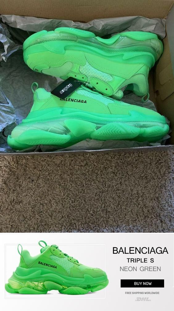 Green sneakers, Shoes sneakers jordans