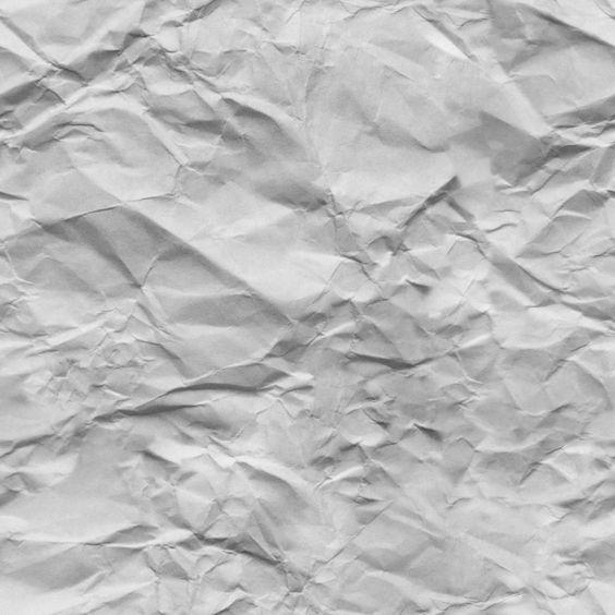 Paper_01_UV_H_CM_1.jpg (1024×1024)