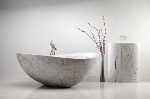 granite bathtubs