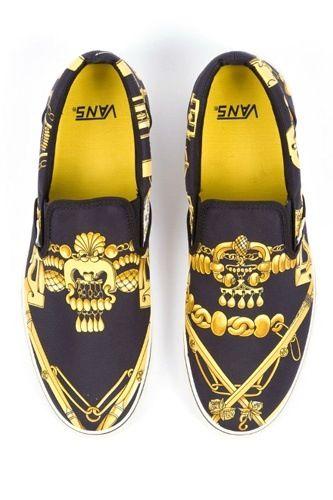 herme handbags - Vans Limited Edition - BrandKingz.com | Footwear | Pinterest | Van