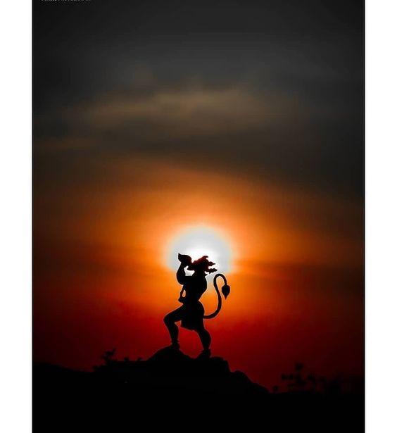 हनुमान चालीसा | Hanuman Chalisa in Hindi