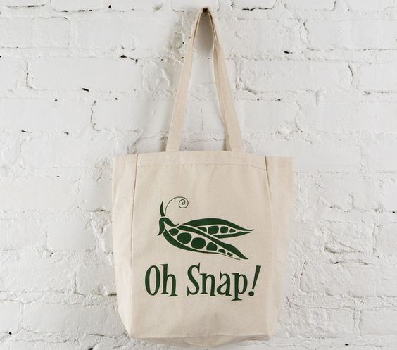 Oh snap! This is the best tote bag ever. http://go.brit.co/1DqiPD5 ...