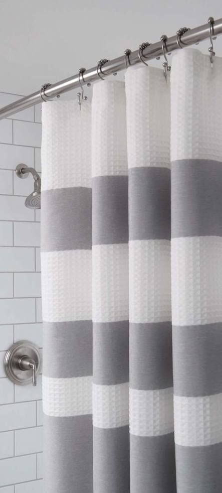 Farmhouse Bathroom Shower Curtain Gray 54 Ideas Farmhouse