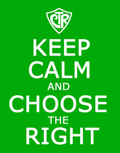 Choose the right with Company360.in