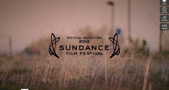 @Ava Berkofsky (Flood Tide, Come Life, Nike) #Hollywomen #Cinematographers | avaberkofsky.com