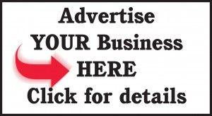 Advertise in spain
