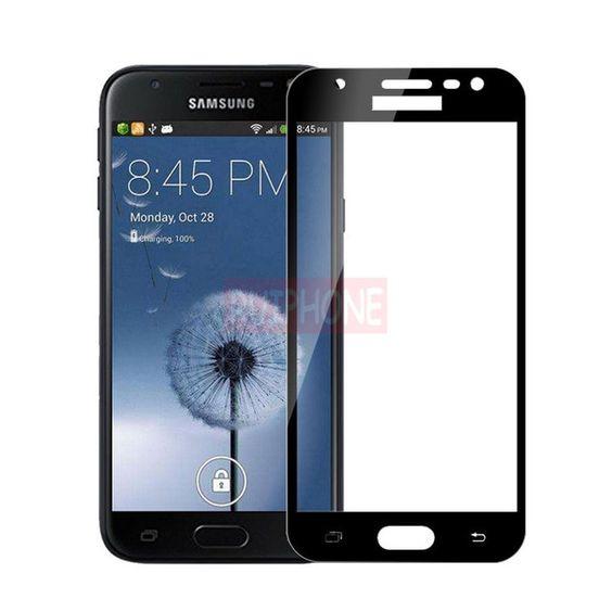 Tempered Glass For Samsung Galaxy J3 J5 J7 2017 2016 A3 A5 2017 On J5 J7 J2 Prime Screen Protector Case Samsung Galaxy J3 Samsung Galaxy Phone Screen Protector
