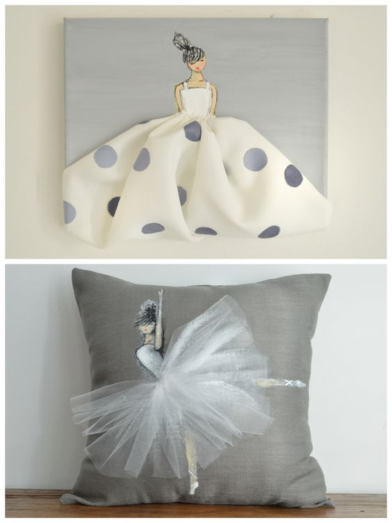cute for a fashion themed room must try go make one my baby girls room pinterest fashion themed rooms themed rooms and babyshower