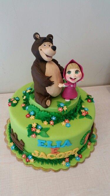 Baren and Kuchen on Pinterest