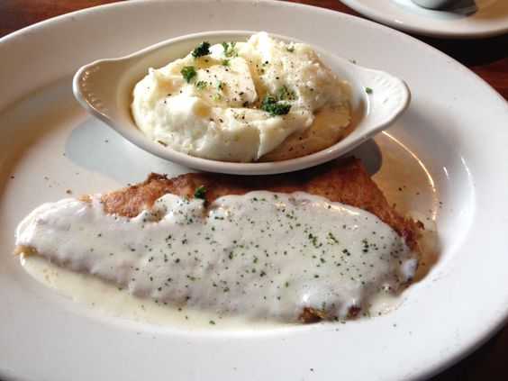Paneed sole with lemon butter a mild fine testured white for Lemon cream sauce for fish