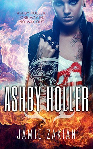 Ashby Holler by Jamie Zakian https://www.amazon.com/dp/B01GFH4H2S/ref=cm_sw_r_pi_dp_x_rjd3xbTJGK4MR