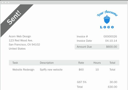 Create A Receipt Template Luxury Free Receipt Template Maker Create Your Own Invoice Book Invoice Template Invoice Template Word Receipt Template