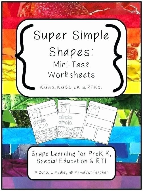 Grocery Store Math Worksheets Special Ed Math Worksheets In 2020 Math Worksheets Math Activities Preschool Word Study Worksheets