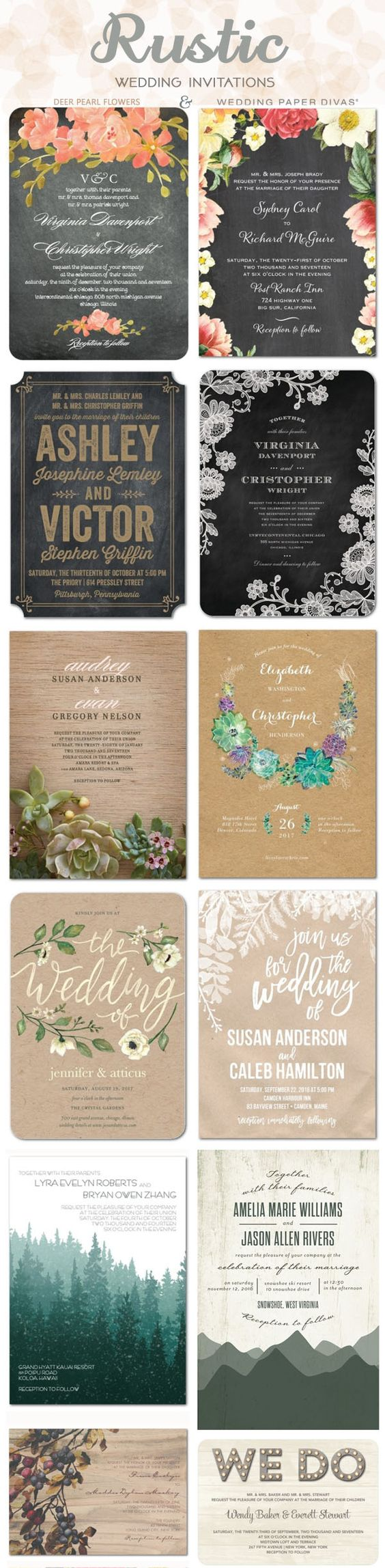 tps_header wedding paper divas promo code updated weekly 8 free wedding paper divas samples never end save on save the dates ends on save on
