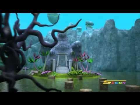 كوكب مغامرات سبيس تون Spacetoon Adventure Planet Youtube Aquarium