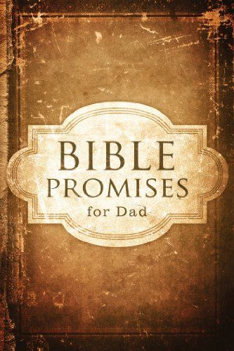 Bible Promises for Dad by Mary Grace Birkhead, http://www.amazon.com/dp/B00D6N0YTA/ref=cm_sw_r_pi_dp_QFmTrb0FJNJDY