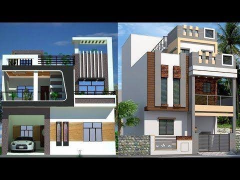 Shoppers Usa House Design Simple But Stylish House Designs Ide House Design House Duplex House Design Modern house plan usa